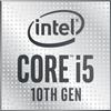 第10世代intel Core i5