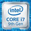 第9世代intel Core i7
