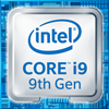 第9世代intel Core i9